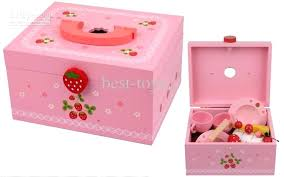 toys for girls age 4 wooden house of games toy strawberry cake group . Toys For Girls Age Junior Marble Race Toy Educational 2