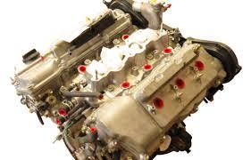 Used & Rebuilt Toyota Highlander Engines 2AZ FE, 1MZ VVTI for sale