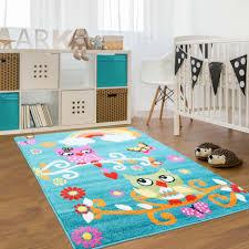 childrens floor rugs childrens rugs kids cotton rug pink nursery rug 5x7 best childrens rugs