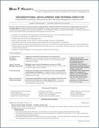 Nursing Skills Resume Delectable 48 Resume Nursing Skills