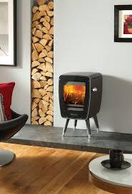 Best 25+ Modern log burners ideas on Pinterest | Log burner living room,  Kitchen extension with wood burner and Log burner fireplace
