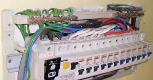 electrical installation wiring pictures 1 phase elcb connection Mcb Wiring Diagram Pdf electrical installation wiring pictures 1 phase elcb connection pictures mcb wiring diagram pdf