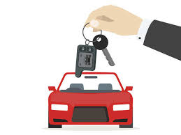 What Is Additional Principal Payment On Car Loan Heres What You Need To Know Before Applying For A Car Loan The