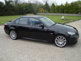 All BMW Models 2006 bmw 520d : Bmw 520d 2006 - reviews, prices, ratings with various photos