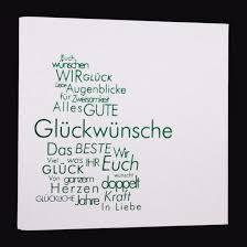 20 Ideen Für Spruch Gästebuch Hochzeit Beste Wohnkultur