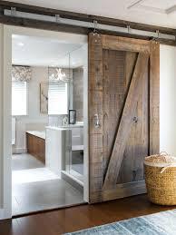 interior barn doors. Interior Barn Doors For Homes Lovely Beautiful Door Glass 4 Panel E