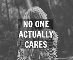tumblr hipster quotes black and white.  Tumblr Pics For U003e Tumblr Hipster Photography Black And White Quotes M