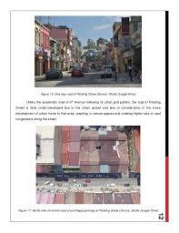 Geography   Urban Blight  Photo Essay Assignment    Urban Planning