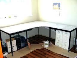 home office corner desk desks for modular unique29 home