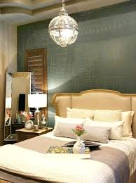 victorian hotel pendant uk lighting