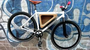 diy bike rack diy bicycle rack garage diy bike rack