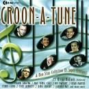 Croon-A-Tune