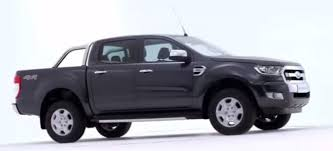 2018 ford new models. delighful new 2018 ford ranger changes news u0026 release date  new models 20172018 throughout ford new models