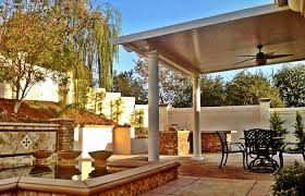 patio ideas medium size outdoor patio cover kits designs plans building an pvc patio cover