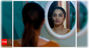 Watch: 'Margamkali' makers unveil a powerful clip from the film featuring Namitha  Pramod | Malayalam Movie News - Times of India