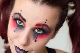 cute makeup ideas step by step photo 1