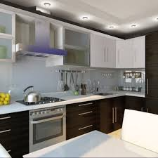 Küche Renovieren | jamgo.co
