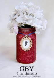 ... Pretty Snow White Centerpieces The 25 Best Centerpiece Ideas On  Pinterest ...