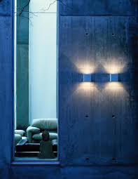 lighting for walls. beautiful walls brick wall light by lumini  throughout lighting for walls