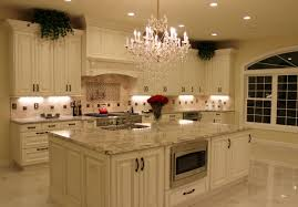 4474 columbia rd ellicott city, md. Get A To Die For Kitchen Without Killing Your Budget