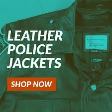 leather police jacket motorcycle jackets for men police jacket taylors leather jacket