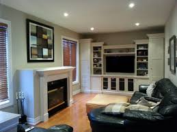 how to convert a gas fireplace to electric