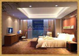 modern bedroom ceiling design ideas 2015. Wonderful 2015 Incredible Modern Bedroom Ceiling Design Ideas 2015 8 On