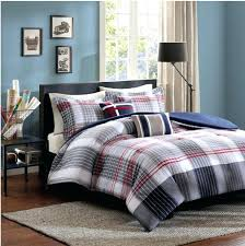 twin bedding bedding bedding red bed comforter sets where to bedding sets purple bedding