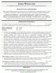 Office Manager Resume Examples Unusual Medical Office Manager Resume Examples Unique Business 15