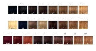 Matrix Socolor Color Chart Socolor Matrix Color Chart Www Bedowntowndaytona Com