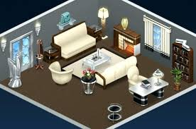 best interior design games. Beautiful Best Full Size Of Splendid Virtual Living Room Designer Apartment Interior  Design Games Home All New Best Inside M