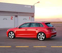new car releases in south africa 2015New Audi RS3 Goes On Sale In South Africa  Carscoza