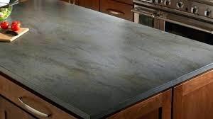 contemporary solid surface countertop cost decoration dodgehighfare com with plan 12 v granite lowe philippine comparison malaysium costco kitchen quartz