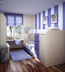 Maximize Space In Small Bedroom Bedroom Maximize Small Bedroom Space For Spacious Looking Room