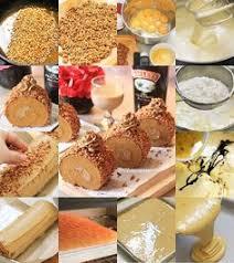 Bolu mentega montok 3 telur takaran gelas tanpa timbangan no open no kukus. 32 Tintin Rayner Ideas Tintin Food Bolu