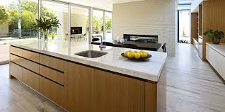 O Eco Friendly Cabinets Your Home Elyse Cabinet Makers Kitchen Builder Lowes  Ready Made Bathroom Designs Top