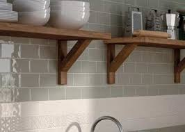 kitchen tiles kitchen