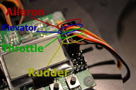 an sk dead cat quadcopter to call your own steps kk2 1 receiver pin diagram jpg