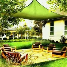 simple outdoor patio ideas. Backyard Patio Ideas Diy Outdoor Shade Canopy Square Sun Of Decorating  Appealing Photo Covering Options Simple Outdoor Patio Ideas