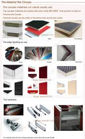 Vinyl Kitchen Cabinet Doors Best Running Pattern Pvc Curved Vinyl Wrapped Kitchen Cabinet