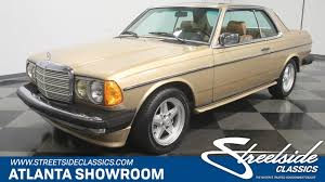 Contact andy's parts smarts cart. 1985 Mercedes Benz 300d W123 Is Listed Sold On Classicdigest In Lithia Springs By Streetside Classics For 16995 Classicdigest Com