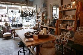 shops home interior design blog homegirl london part 2
