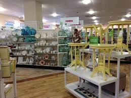 Small Picture Miamis 38 Essential Home Goods and Furniture Stores Lincoln Rd