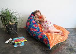 floor pillows diy. Floor Pillows Diy E