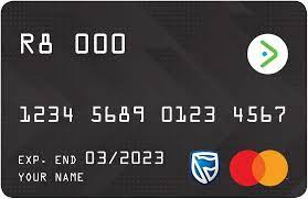 But your ota bookings are complicated as half of those are virtual cards and half are payment details sent directly to you. Fasta And Mastercard Join Forces To Launch Fastacard South Africa S First Virtual Credit Card Middle East Africa Hub