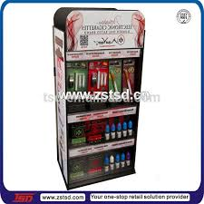 E Liquid Display Stand China Shop Metal E Liquid Display Rack Manufacturers And Factory 74