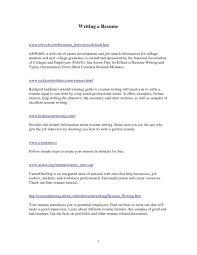 College Paper Essay Format Salumguilherme
