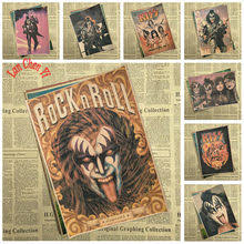 Best value The Kiss <b>Rock</b> – Great deals on The Kiss <b>Rock</b> from ...