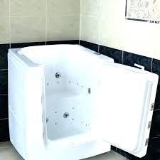 walk in bath nice bathtubs gallery bathtub for bathroom ideas kohler cost b