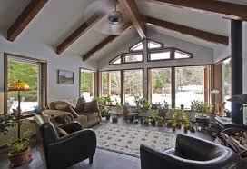 Converting Garage Into Master Suite Garage Conversions To Living Space